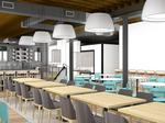 Food hall will let chefs 'test culinary boundaries' without big investment [PHOTOS]