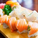 Two-person sushi company scored $1.9M in N.C. government incentives. How?