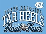 Looking for some NCAA tournament apparel? Hanesbrands has you covered