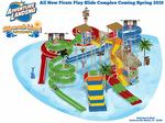 Jacksonville water park readies new attraction
