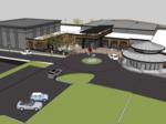 New renderings show planned 13-acre Alpharetta project
