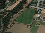 Developer buys 16 acres envisioned for residential from owner of San Martin's Pumpkin Park