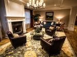 Luxury Alabama resort adds inn, restaurants, conference room (photos)