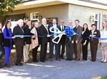 Alabama law firm opens new location in Baldwin County