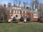 Home of the Day: Elegant Estate in River Chase!
