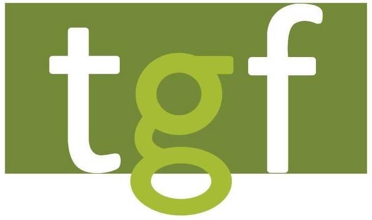 Tallgrass Freight Open House