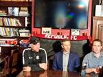 USL season is close, but Sac Republic still thinking MLS