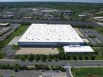 White Marsh industrial complex sells for $34.5M