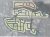 Home builder D.R. Horton plans 596-home, 225-acre project in Newnan (Video)