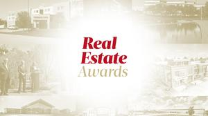 Companies, agents honored at 2018 Real Estate Awards