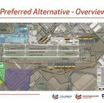 First Look: Rickenbacker Airport master plan would increase cargo capacity by tenfold