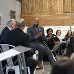 Business First forum: Tourism, convention center officials say Columbus poised to land big events