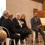 Business First forum: New hotels allow Columbus to compete for larger conventions