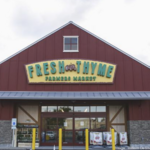 Fresh Thyme Farmer's Market working to hire nearly 250 for local stores
