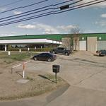 More industrial real estate trades hands as Charlotte market named 'one to watch'