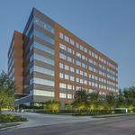 Drilling contractors association to move HQ to new Westchase building