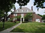 Century-old mansion near Albany's Washington Park will become boutique hotel