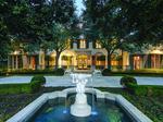 T. Boone Pickens' Dallas estate sells for $5.5M