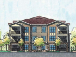 $65 million affordable housing to break ground in northeast Denver