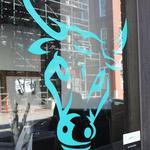 Sneak Peek: Downtown restaurant readies to reopen after renovation
