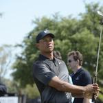 <strong>Tiger</strong> <strong>Woods</strong> to return to his sponsorless D.C.-area tournament this summer