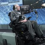 Stephen Hawking, <strong>who</strong> examined <strong>the</strong> universe and explained black holes, dies at 76