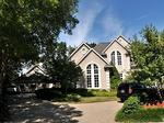 These were the most expensive homes sold in Jefferson County