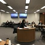 Critic claims <strong>Duke</strong> Energy's $7.5B 'grid modernization' plan doesn't pass muster