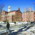 Degrees of separation: How the wealthiest colleges in Mass. discount the cost of a diploma