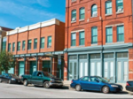 Paca House readies for a $27M expansion downtown