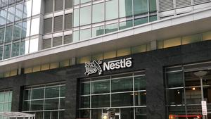 Nestle USA looks to consolidate its advertising business