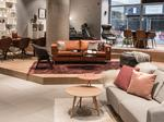 Danish furniture retailer eyes Charlotte