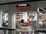 Memphis-based apparel chain opening two stores in San Antonio