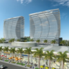 Developer seeks OK for major changes to mixed-use project in Hallandale Beach