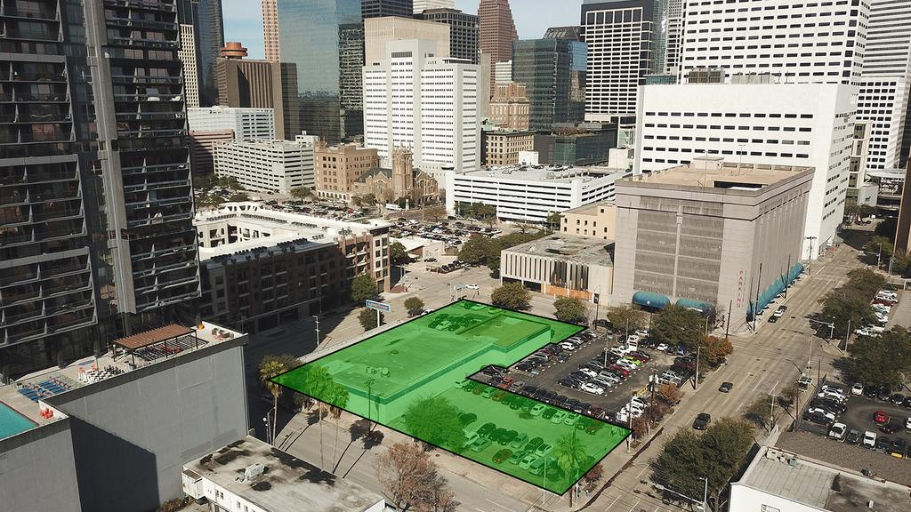 southern-downtown-park-aerial01-green*10