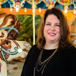 Two nonprofits, including one of city's largest museums, announce new executive directors