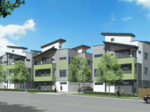 New townhome development coming to Sloan's Lake