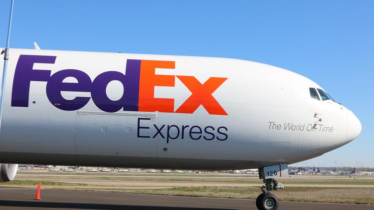University of Memphis and FedEx Corp  to expand higher