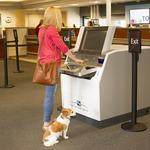 Fifth Third launches cardless ATM service
