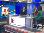 Raleigh's CBS affiliate unveils new look in pursuit of WRAL, ABC11