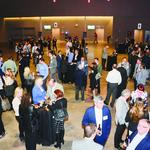 Irving business leaders discuss how amenities, entertainment are changing landscape