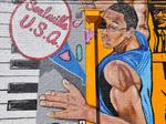 See inside: Shadyac's multimillion-dollar investment in South Memphis