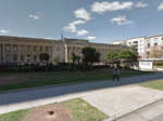 Construction of new courthouse annex in uptown slated to begin this fall