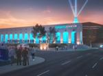 Arlington putting $10M toward new esports stadium