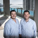 Cover Story: How South Florida's residential developers are making their projects millennial-friendly
