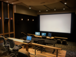 Panavision-owned post-production company opens in Atlanta