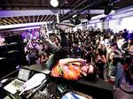SXSW on Day 7: YouTube exec peers into musical crystal ball; Blockchain arrives