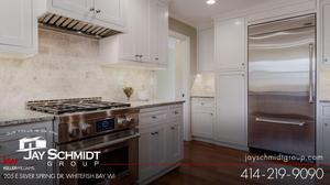 Beautifully Updated, 4 bed 2.5 Bath Colonial