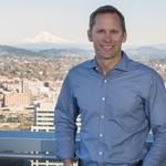 Startup and tech sector expert joins Oregon Venture Fund