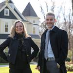 National brokerage with online model pushes into Charlotte market